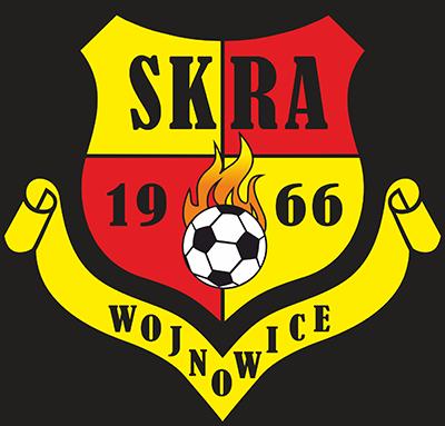 Skra Wojnowice